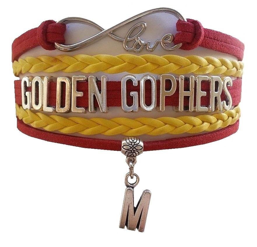 Minnesota golden gopher cup 2