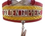 Minnesota golden gopher cup 2 thumb155 crop