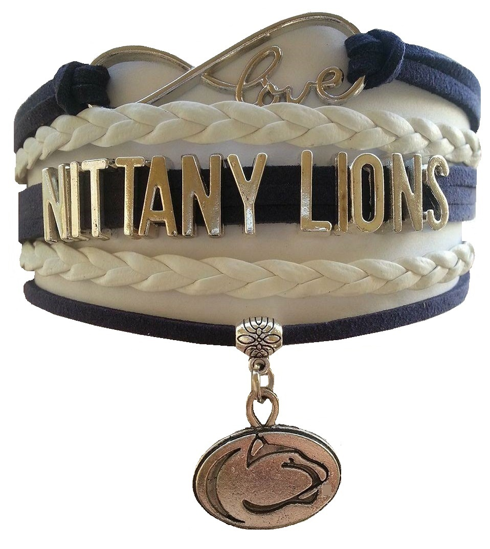 Penn state nittany lions cup 2