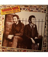 Rough Mix [Audio CD] Pete Townshend and Ronnie Lane - $15.75