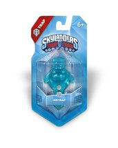 Skylanders Trap Team: Air Element Trap Pack [Not Machine Specific] - $5.93
