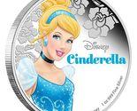 Princess cinderella thumb155 crop