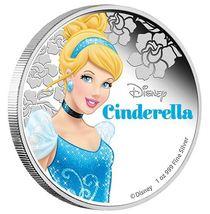 Princess cinderella thumb200