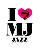 I Love MJ Jazz: Songs For Michael [Audio CD] Various Artists - $9.81