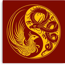 27X FULL COVEN COUPLES STRENGTH DRAGON PHOENIX BLESSING HIGH MAGICK 95 y... - $112.77
