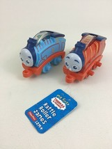 My First Thomas and Friends Rattle Roller Thomas Brand New /& Sealed