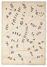"""Himalaya rug 5'7""""x7'10"""" (169x240 cm) Modern Carpet - $793.00"""