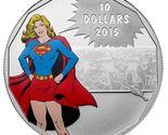10 supergirl strength thumb155 crop