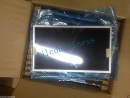 kcs077vg2ea-g43-44-06 Kyocera LCD screen 90 days warranty image 5