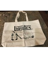 Liquitex Certified Instructor Canvas Tote Bag  - $25.99