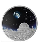 $20 Fine Silver Coin - The Universe Borosilicate Glass Glow In The Dark ... - $180.00