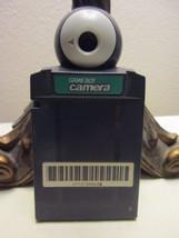 GAME BOY CAMERA - $9.99