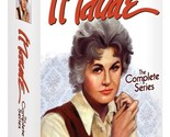 Maude_the_complete_series_season_1-6__dvd__2015__19-disc_set__bea_arthur_thumb155_crop
