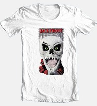 Jack frost t shirt christmas horror movie buy online graphic tee store thumb200