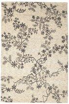 """Himalaya rug 6'1""""x9'3"""" (186x282 cm) Modern Carpet - $979.00"""
