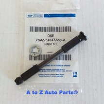 Genuine Ford Kit Repair 7S4Z-54047A50-A