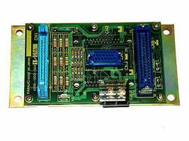 FANUC A20B-1003-0041/01A PC BOARD OPERATOR PANEL A20B10030041 A20B-1003-0041