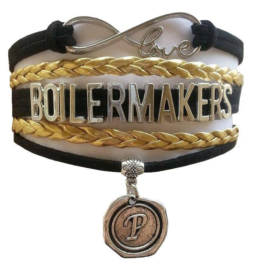 Purdue boilermakers cup