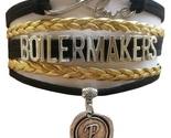 Purdue boilermakers cup thumb155 crop