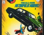 Actioncomics685 thumb155 crop