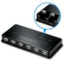 USB2.0 10 Port Hub - $27.89