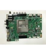 Vizio E550i-B2 Main Board 55.76Q01.001G, 48.76Q03.011 - $34.65