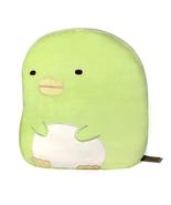 100757-san-x-_sumikko-gurashi-penguin-cushion-grn-mp90801-a_thumbtall