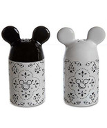 Disney Parks Gourmet Kitchen Collection Mickey ... - $28.70