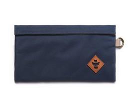 Revelry Supply The Confidant Small Money Bag (Navy Blue) - $29.70