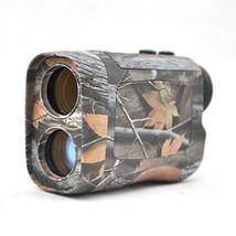 Visionking Rangefinder6x25 Laser Range Finder Hunting Golf Rain Model 600 m - $104.15