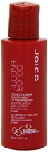 Joico Color Endure Conditioner for Long Lasting Color, 1.7 Oz - $3.09