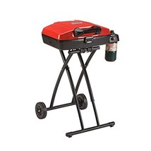 Coleman Sportster Propane Grill h1900 l2763 w1225 w26.6 2000020947NP mens - £85.25 GBP