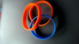 Carmelo Anthony Baller Bracelet - $3.50