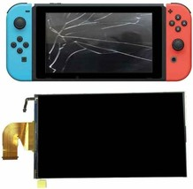 Replacement LCD Screen for Nintendo Switch Console System with Digitaliz... - $51.92 CAD