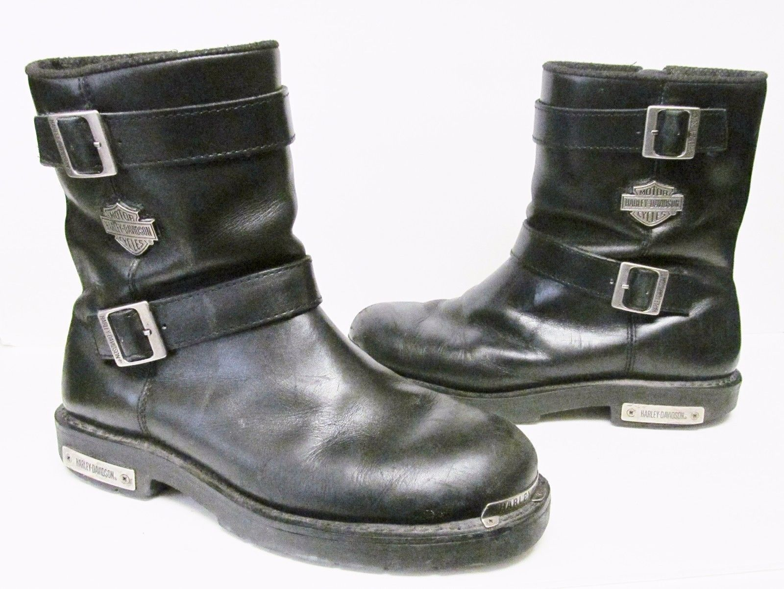 f127b7ef70876c HARLEY-DAVIDSON Boots Motorcycle Engineer and 50 similar items. S l1600