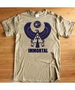 Black History Month T-Shirt Africa, Egypt, Kemet, Malcolm X, Martin Luth... - $19.99+
