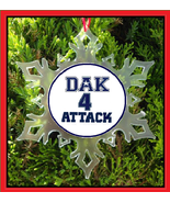 Dak_attack_white_thumbtall