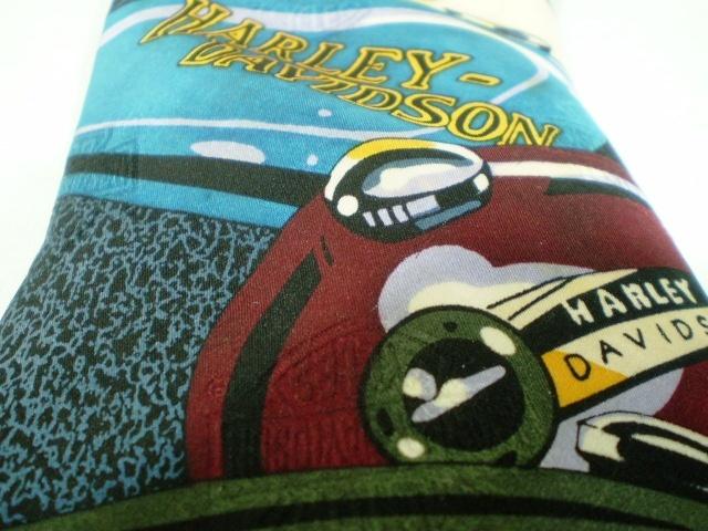 harley davidson silk Rare harley davidson motorcycles oil cans print 100% silk bath robe lounge o/s | clothing, shoes & accessories, men's clothing, sleepwear & robes | ebay.