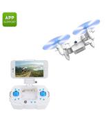 SMAO M1 Mini Drone with Built-in HD Camera - $89.99