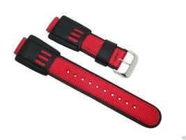 16mm Watch Bands Fits G-SHOCK DW-002BPJ-IT, DW-... - $6.92