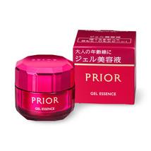 Shiseido Prior Gel Essence 48g Go Back To Gel! - $87.39