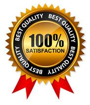 A100percentsatisfaction thumb200