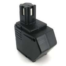 Replacement Hilti 12v Power tool battery SF120A - $58.21