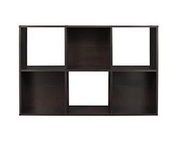 6-Cube Organizer Cubeicals Closet Storage Toy P... - $39.14