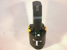 Replacement Panasonic EY9185 9.6V 2500mAh Power Tool Battery,TOOL-95--2 YR WARRA - $37.52