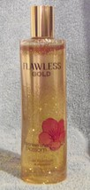 Bath & Body Works  Flawless Gold 24K Foam Bath & Cleanser 12 fl oz - $26.00