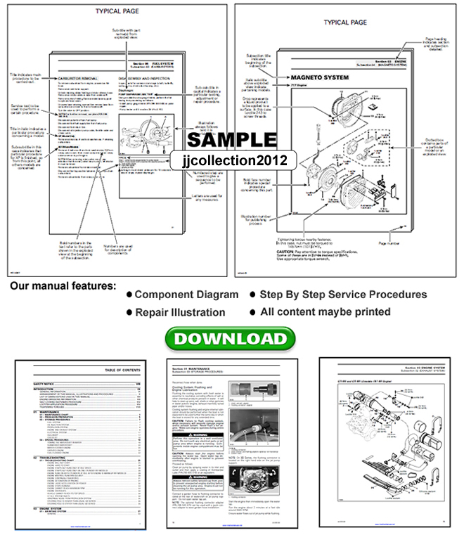 BMW R1150RT FACTORY SERVICE REPAIR WORKSHOP SHOP MANUAL ACCESS IT IN 24  HOURS