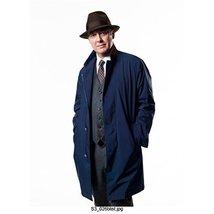 The Blacklist James Spader as Raymond Reddington Standing Promo Wearing ... - $7.95