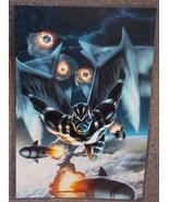 X-Men Archangel Glossy Art Print 11 x 17 In Har... - $24.99