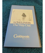 The Guidepost Video Loneliness The Way Out  - $4.99